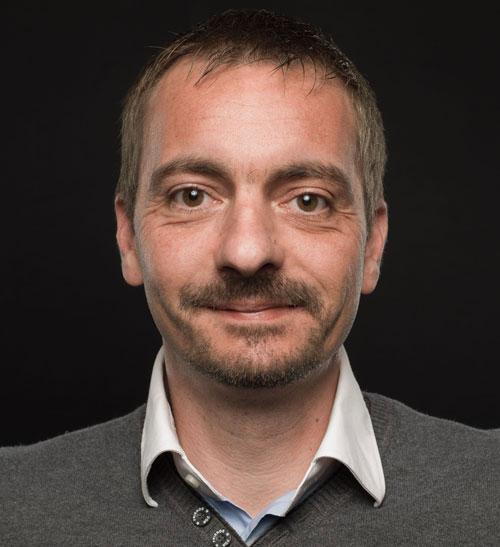 Ronny Schröder